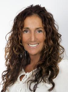 Kathy P (2)