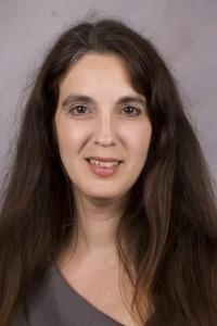 Lisa G