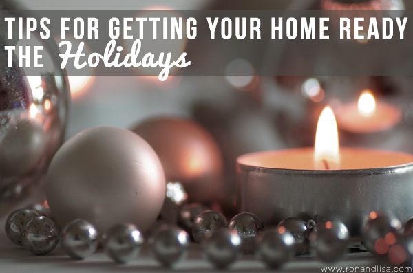 Tips-for-Getting-Your-Home-Ready-for-the-Holidays