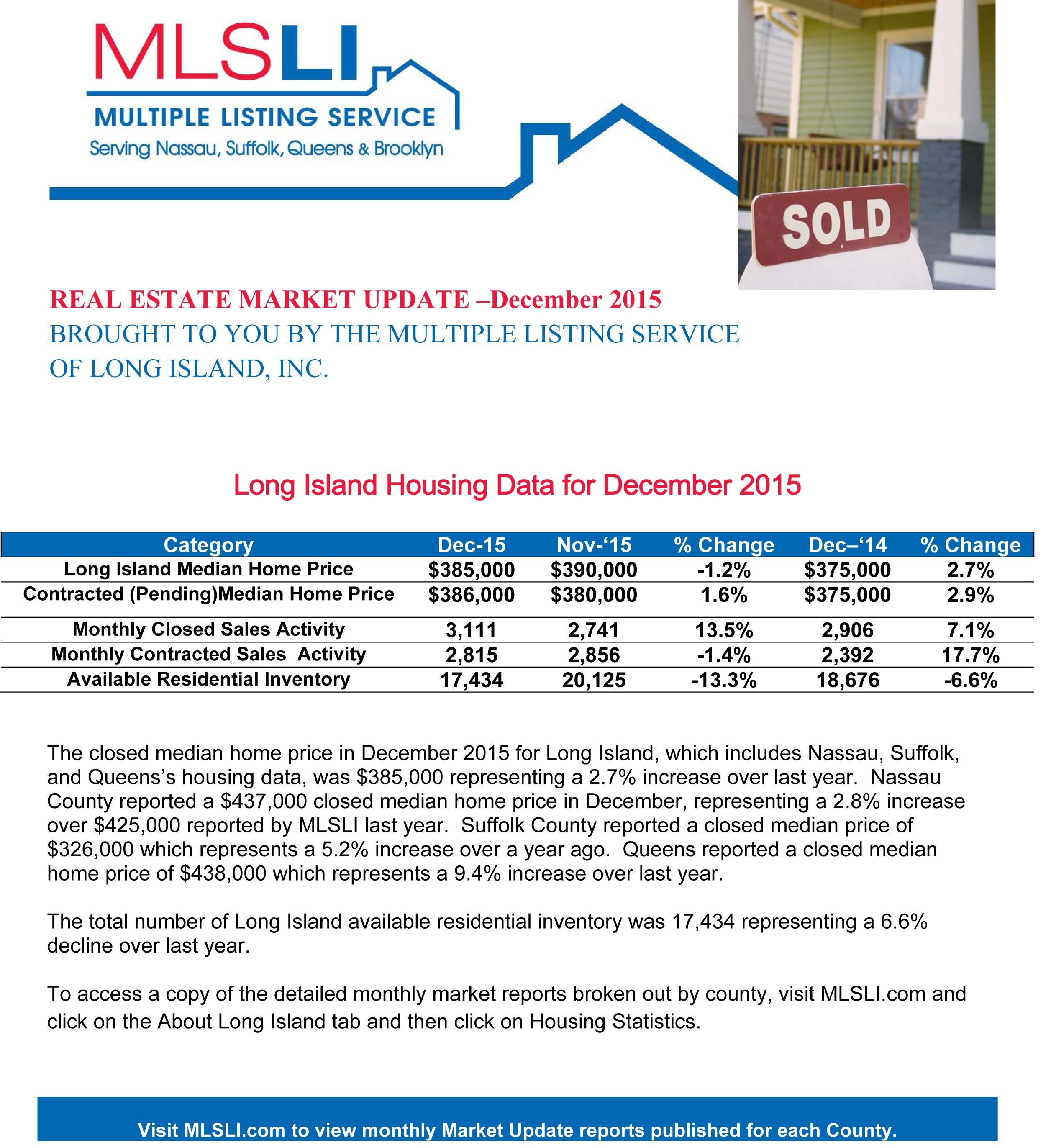 Microsoft Word - december 2015 highlight sheet