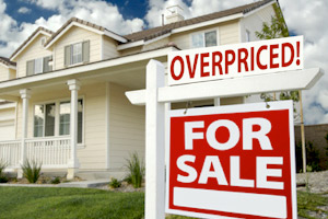 overpriced-home