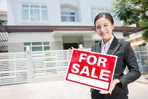 Philadelphia Real Estate Tips
