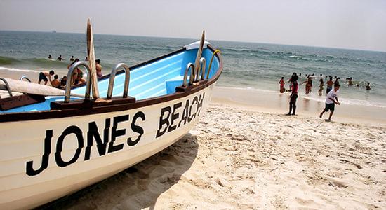 jones-beach